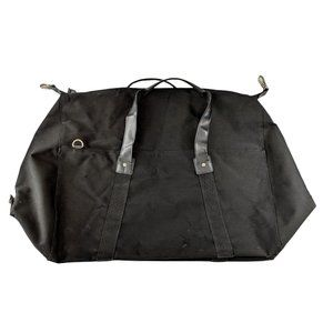 Large Kenneth Cole Duffle Bag